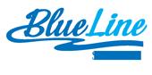 Bluelinesantorini